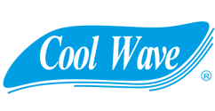 Cool Wave air conditioner