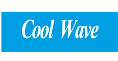 Cool Wave تهویه نوین