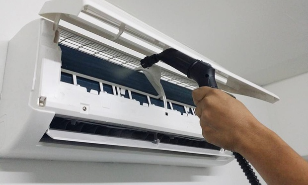 ازبین بردن ویروس کرونا با دستگاه های تهویه مطبوع، سرمایش و گرمایش