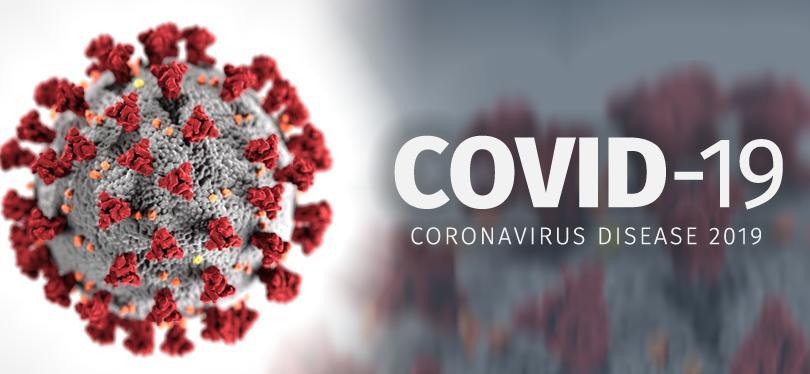 انتشار ویروس کرونا توسط دستگاه های تهویه مطبوع