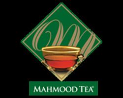 شرکت چای محمود